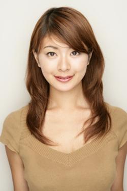 八田亜矢子の画像 p1_18